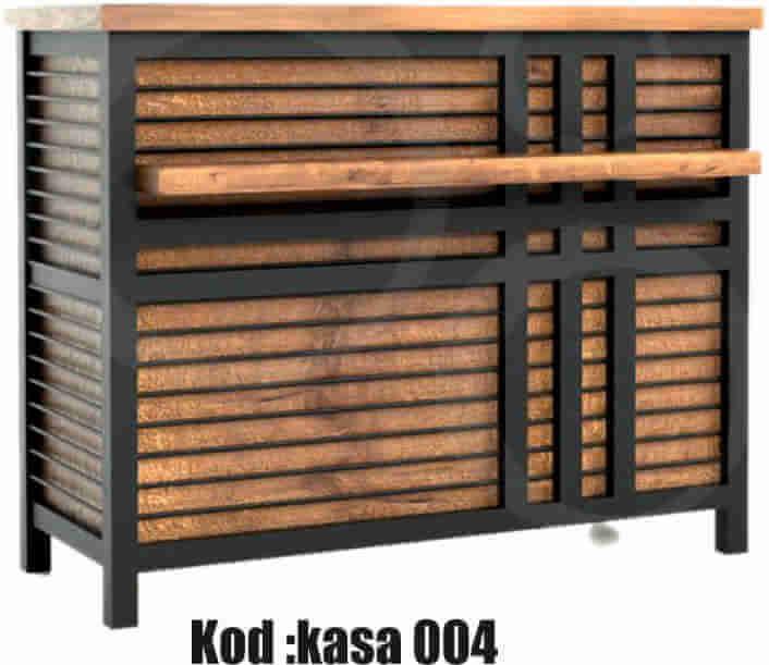 banko kasa-004