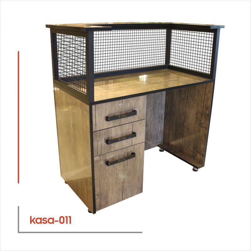 banko kasa-011
