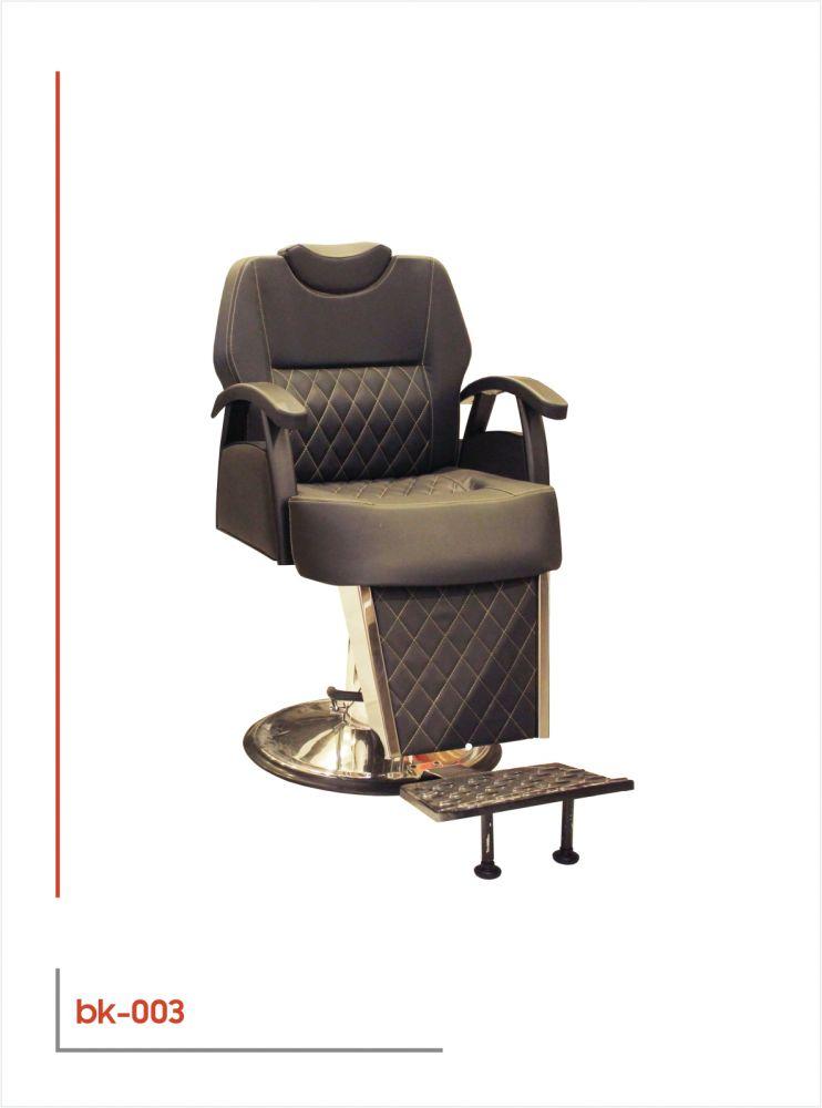 berber koltugu bk-003