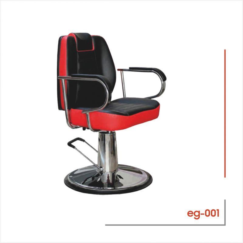 berber koltugu eg-001