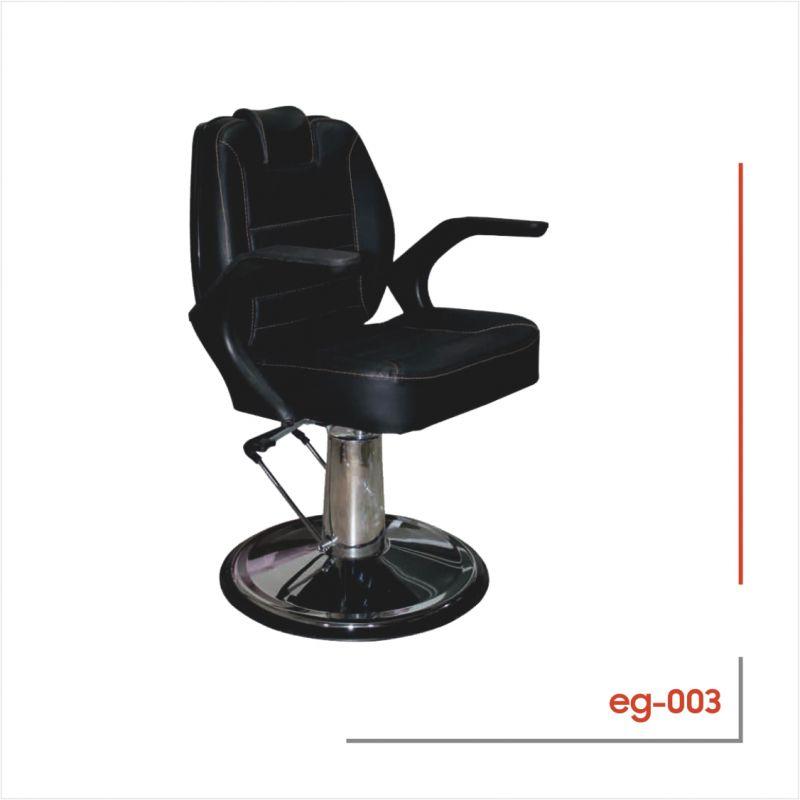 berber koltugu eg-003