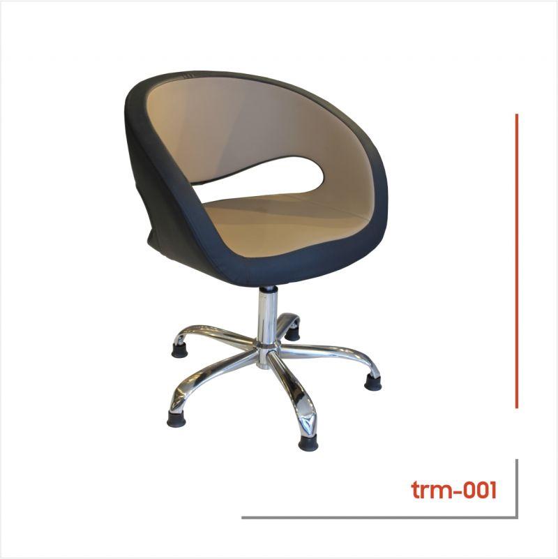 kuafor koltugu trm-001