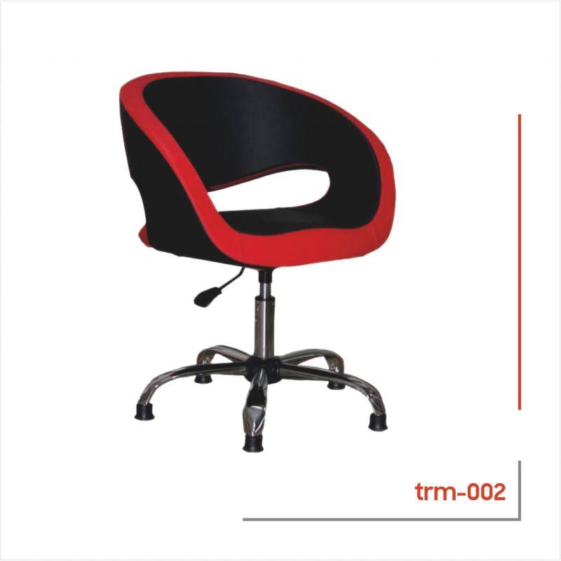 kuafor koltugu trm-002
