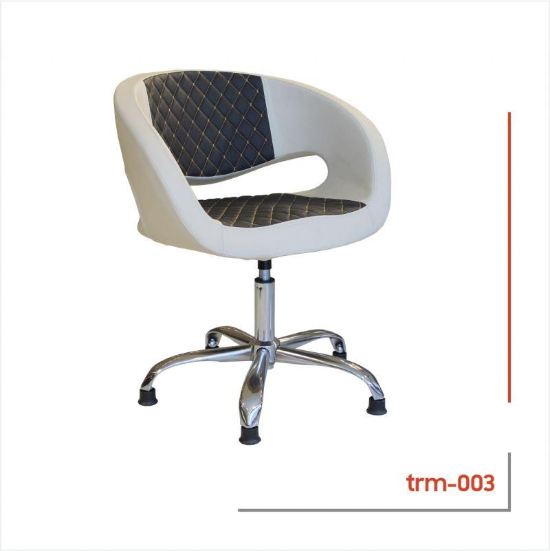 kuafor koltugu trm-003