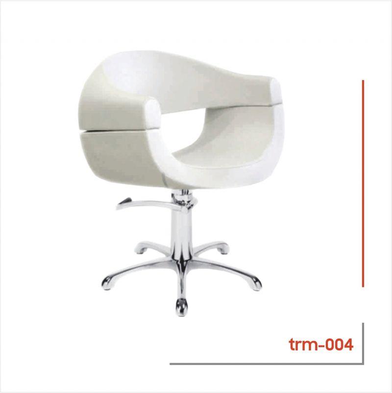 kuafor koltugu trm-004