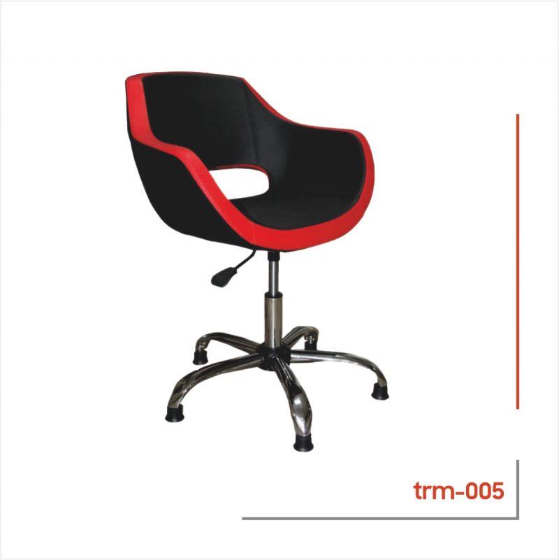 kuafor koltugu trm-005