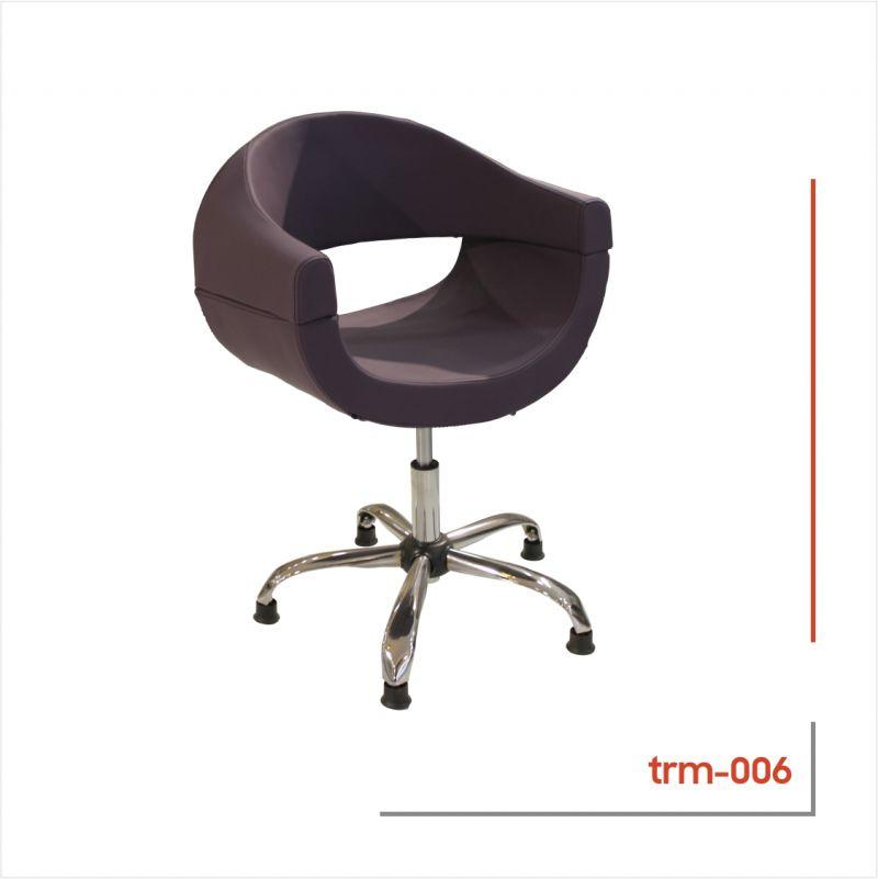 kuafor koltugu trm-006