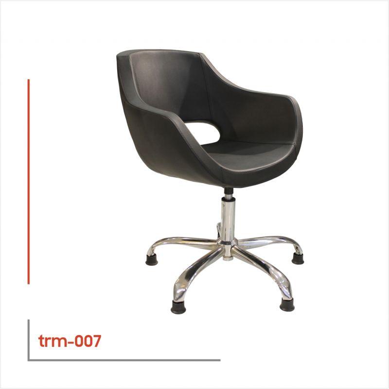 kuafor koltugu trm-007