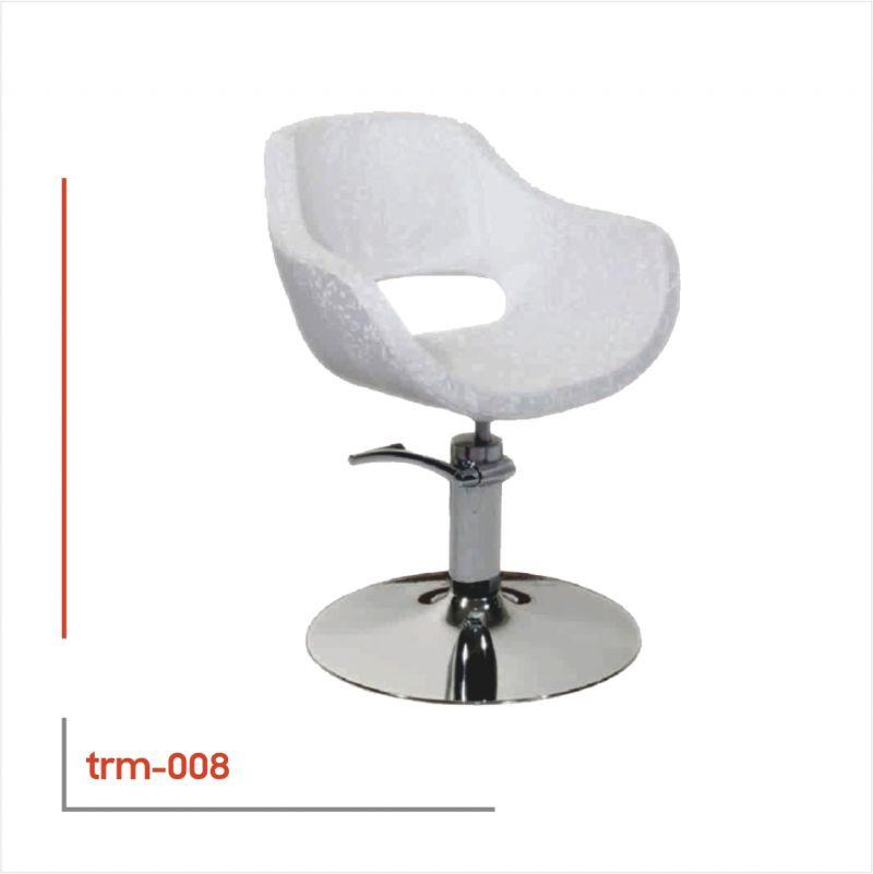 kuafor koltugu trm-008