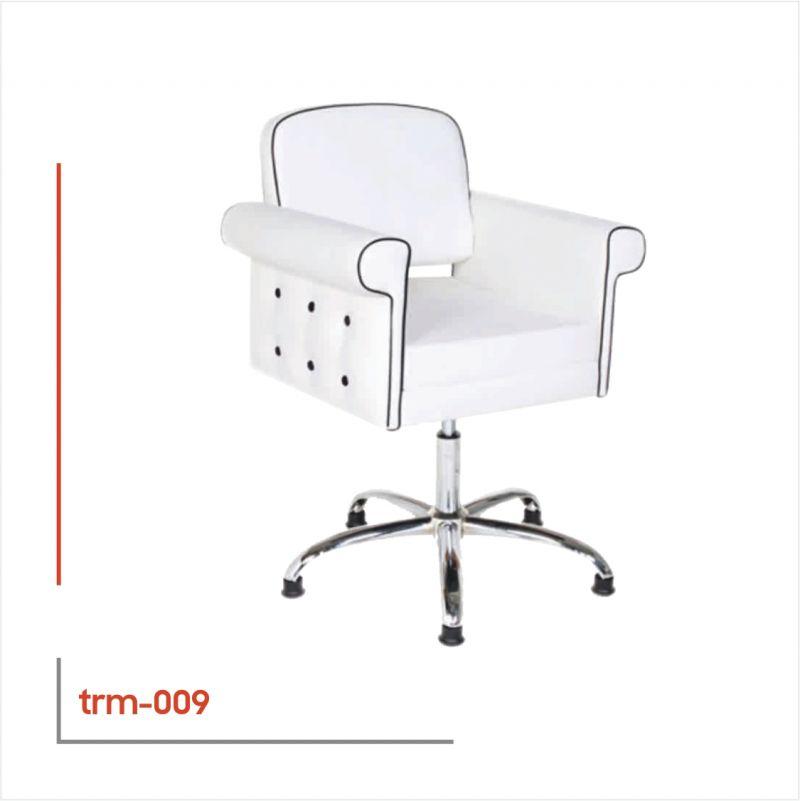 kuafor koltugu trm-009