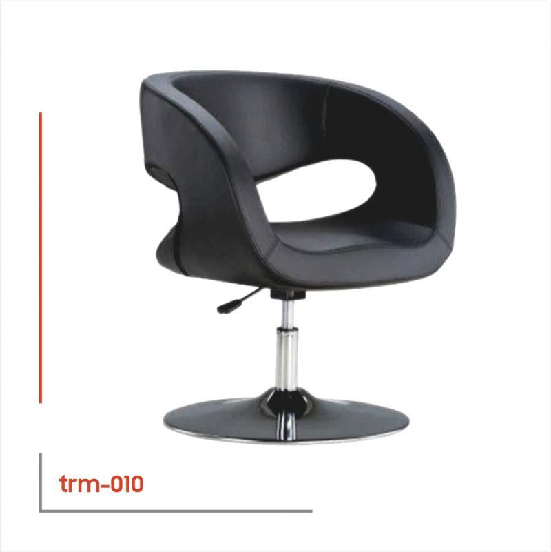 kuafor koltugu trm-010