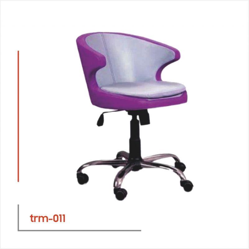 kuafor koltugu trm-011
