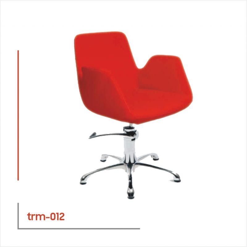 kuafor koltugu trm-012