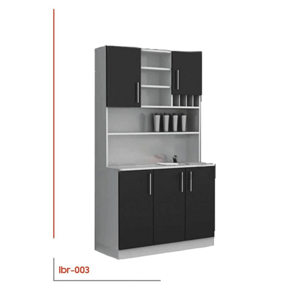 laboratuvar lbr-003