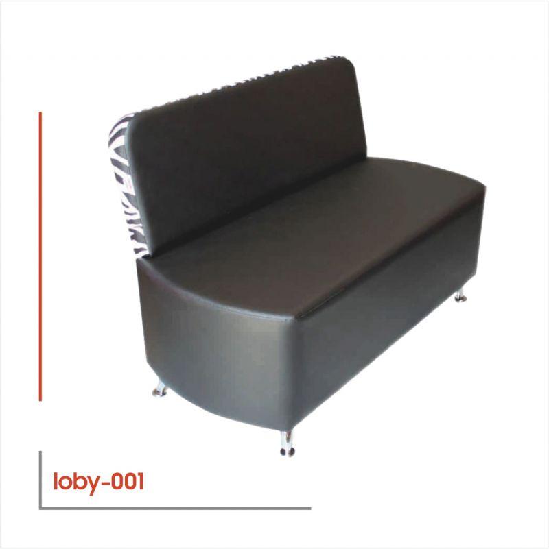 lobi koltuklari loby-001