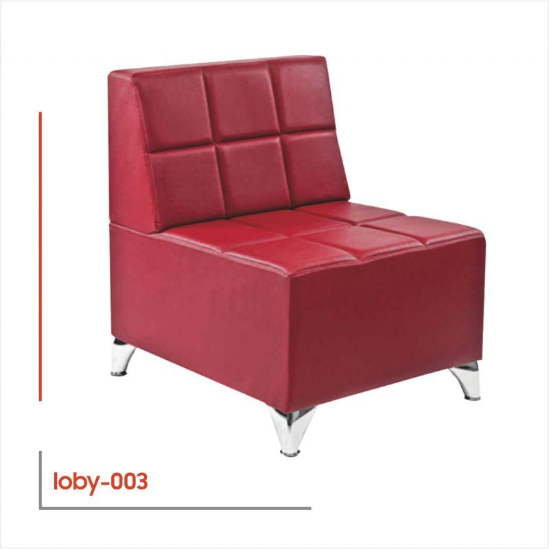 lobi koltuklari loby-003