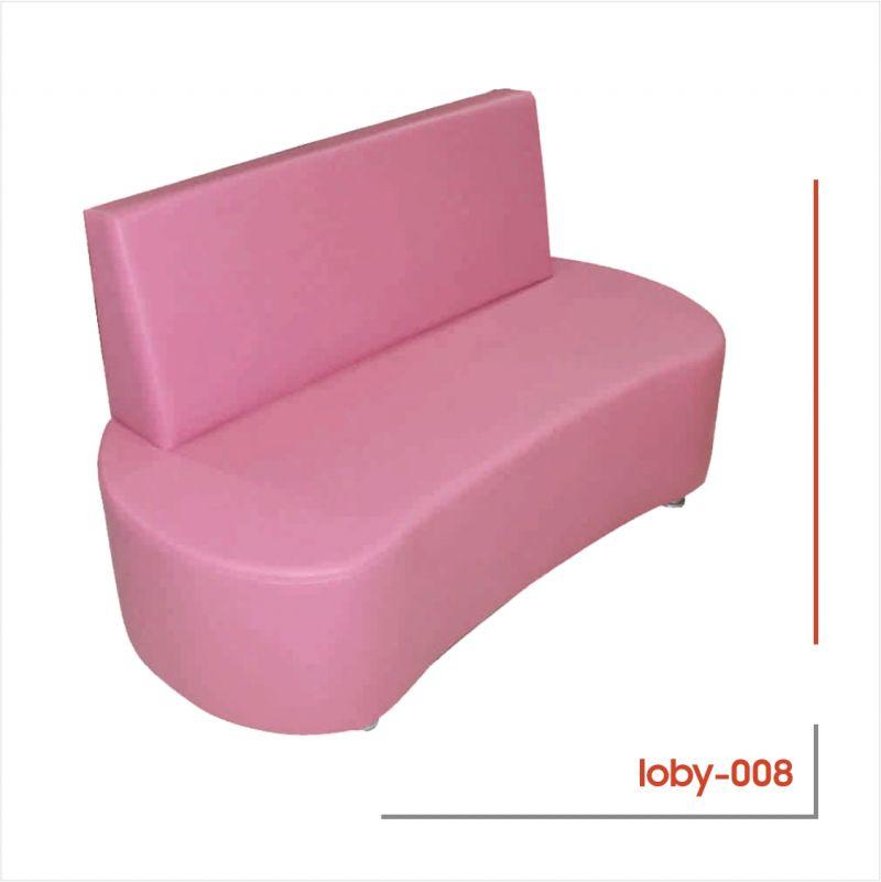 lobi koltuklari loby-008