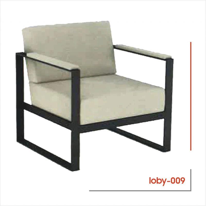 lobi koltuklari loby-009