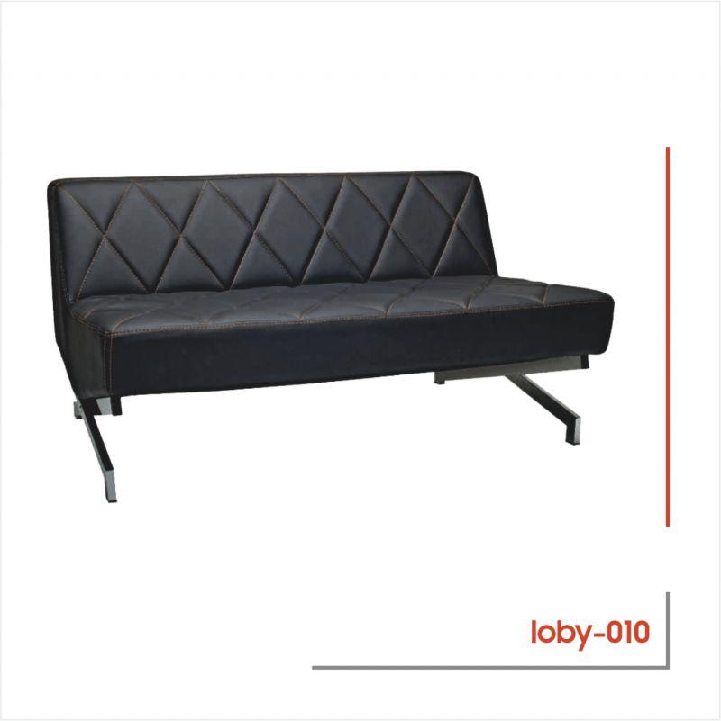 lobi koltuklari loby-010