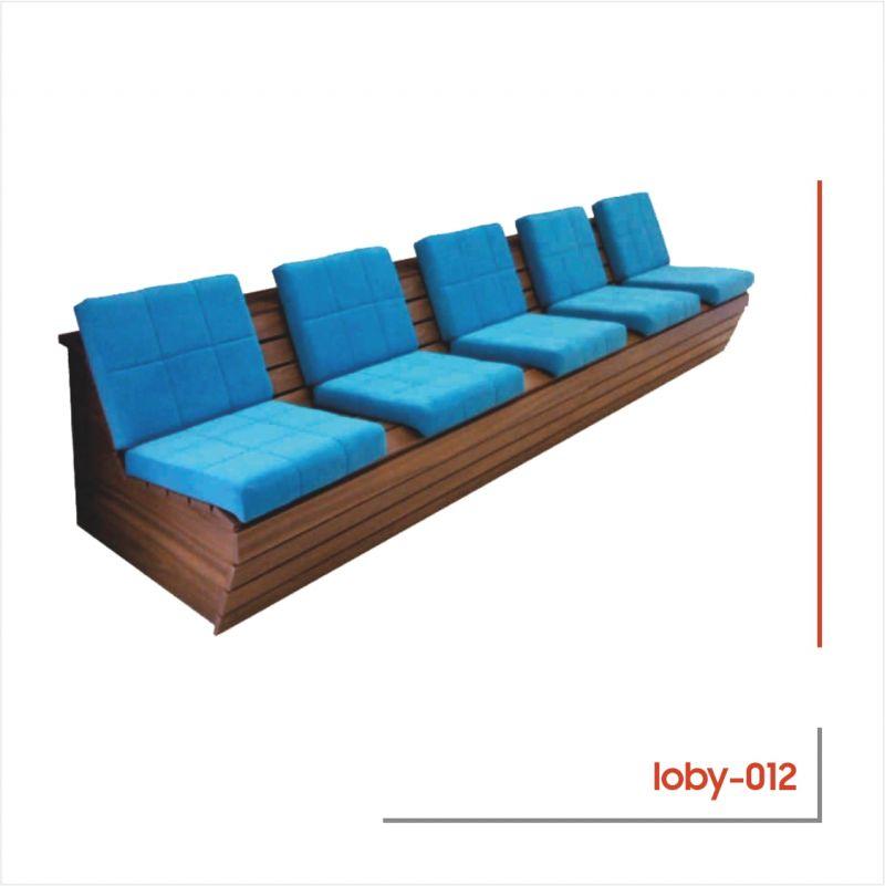 lobi koltuklari loby-012