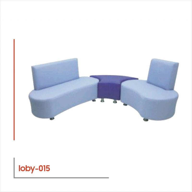 lobi koltuklari loby-015