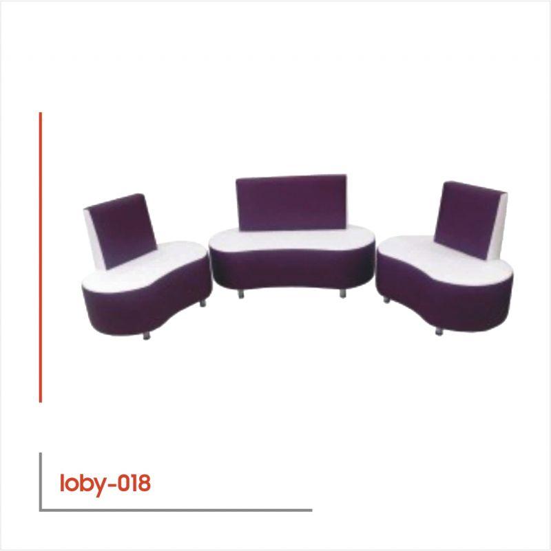 lobi koltuklari loby-018