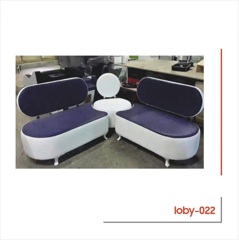 lobi koltuklari loby-022
