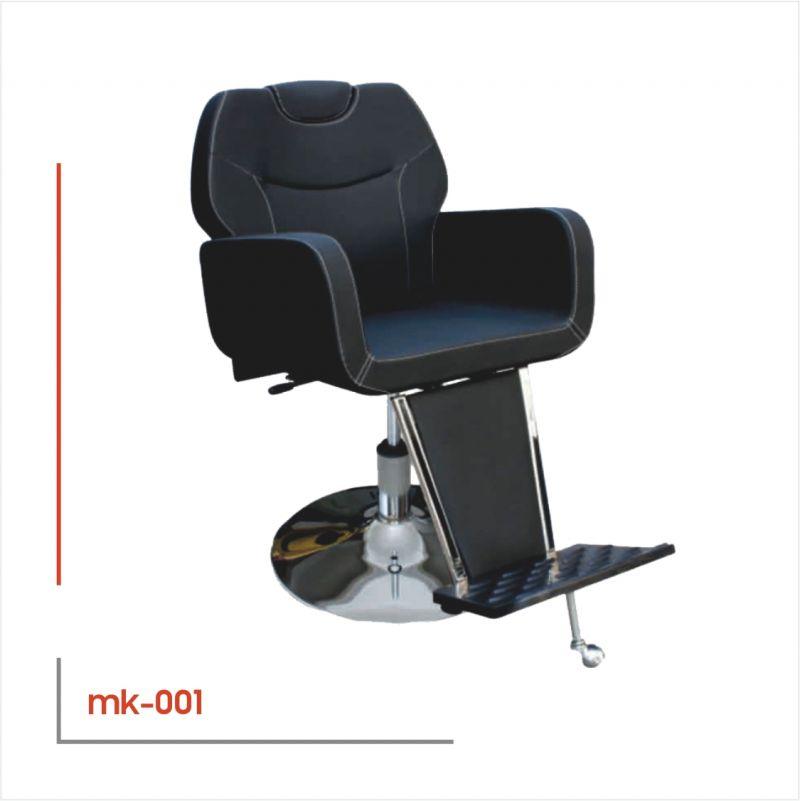 makyaj koltugu mk-001