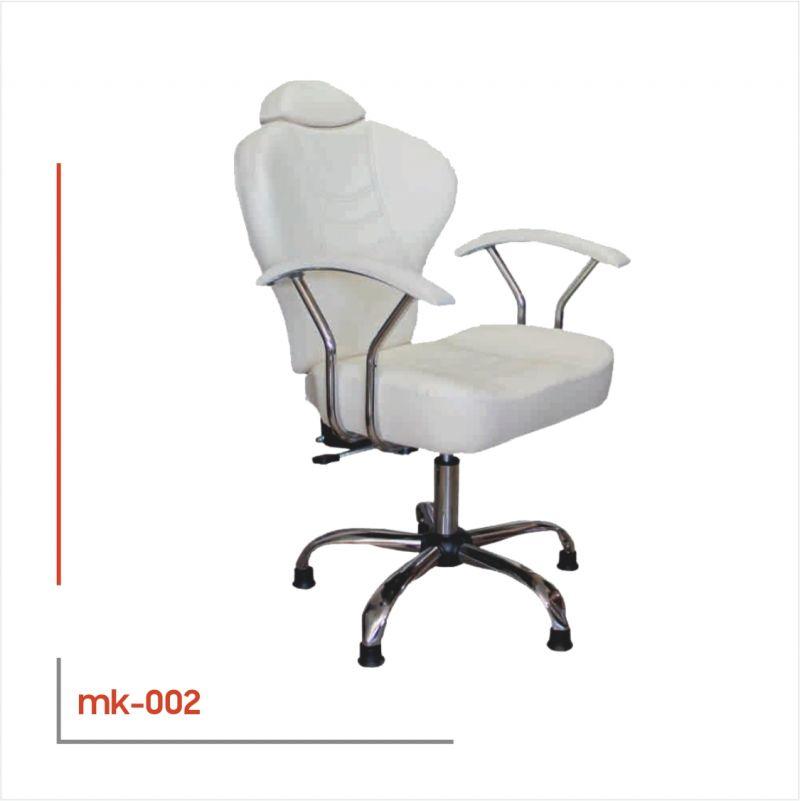 makyaj koltugu mk-002