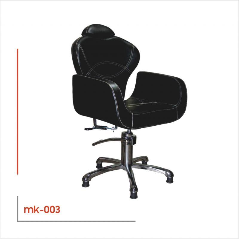 makyaj koltugu mk-003