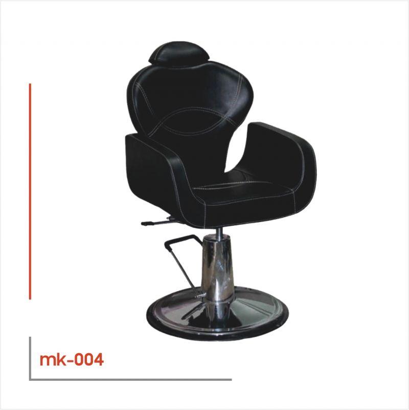makyaj koltugu mk-004