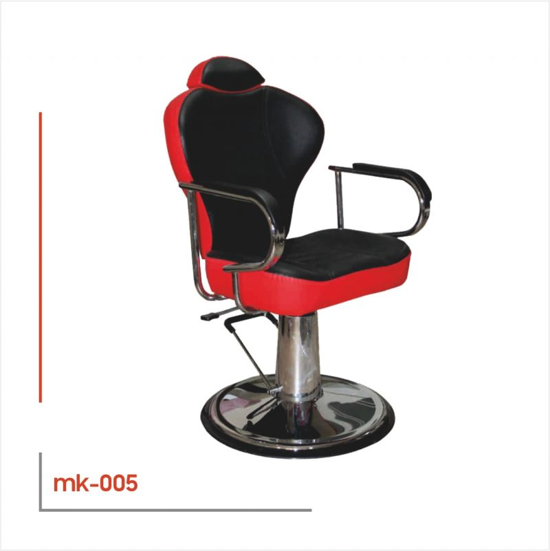 makyaj koltugu mk-005