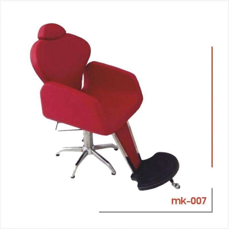 makyaj koltugu mk-007