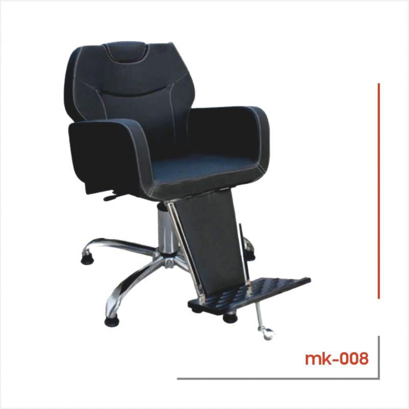 makyaj koltugu mk-008