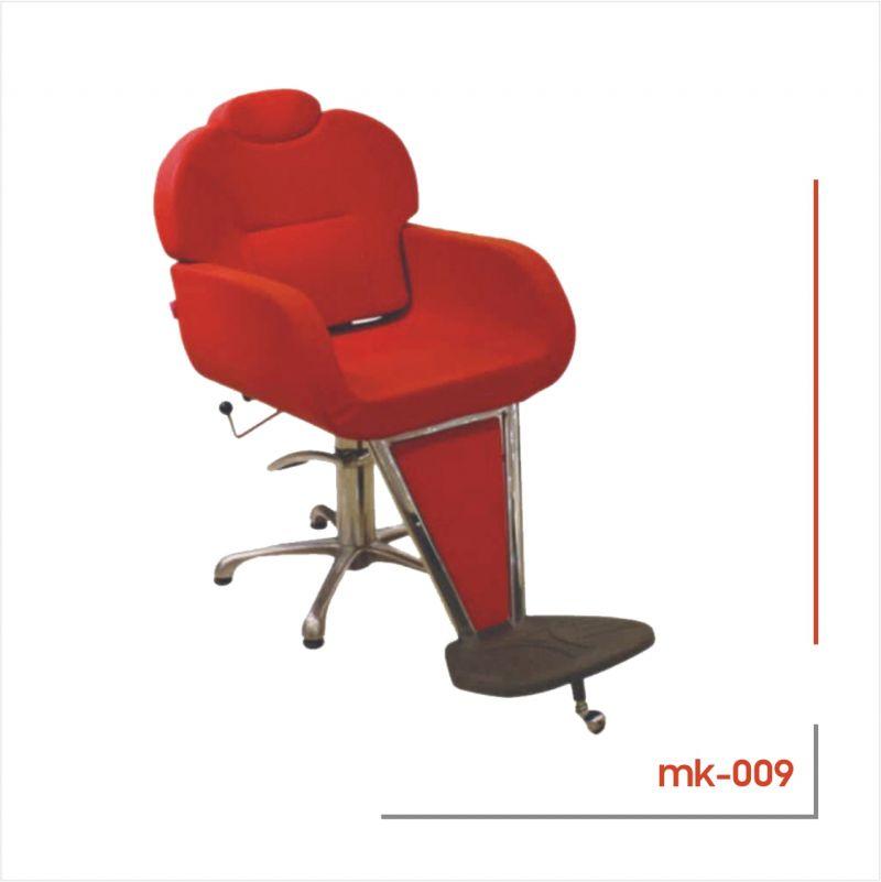 makyaj koltugu mk-009