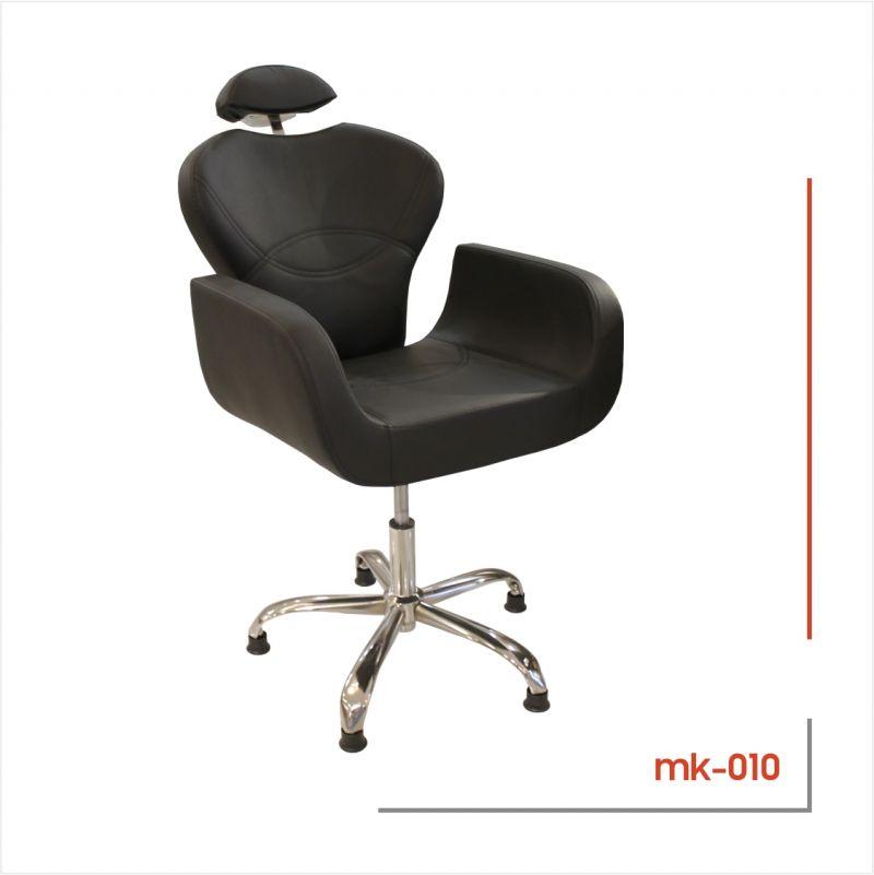makyaj koltugu mk-010
