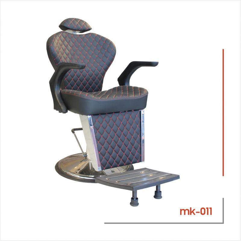 makyaj koltugu mk-011