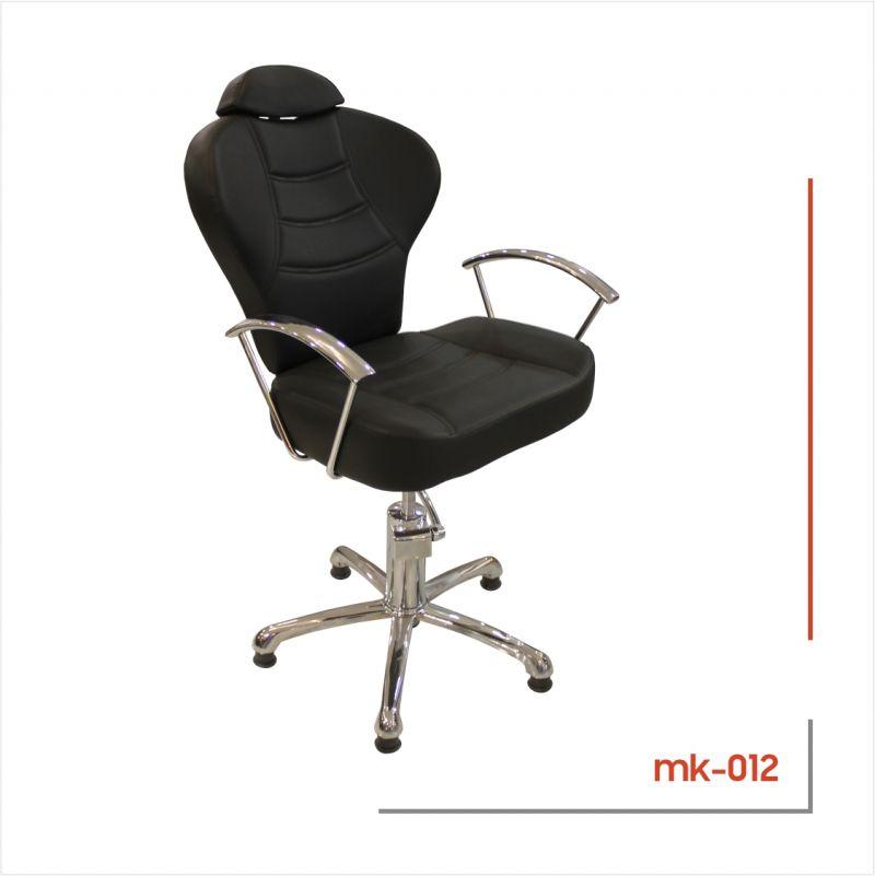 makyaj koltugu mk-012