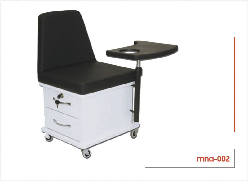manikur arabasi mna-002