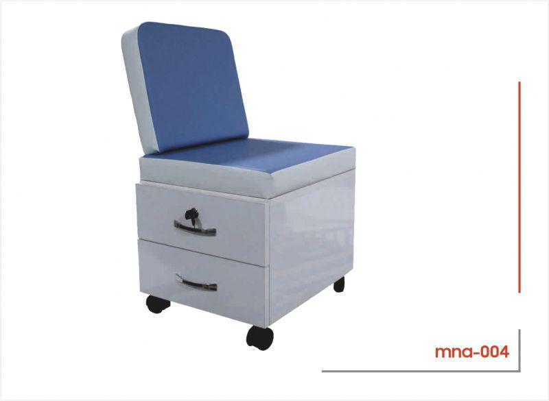 manikur arabasi mna-004