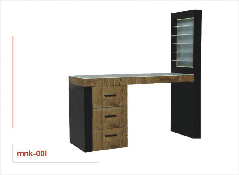 manikur masasi mnk-001