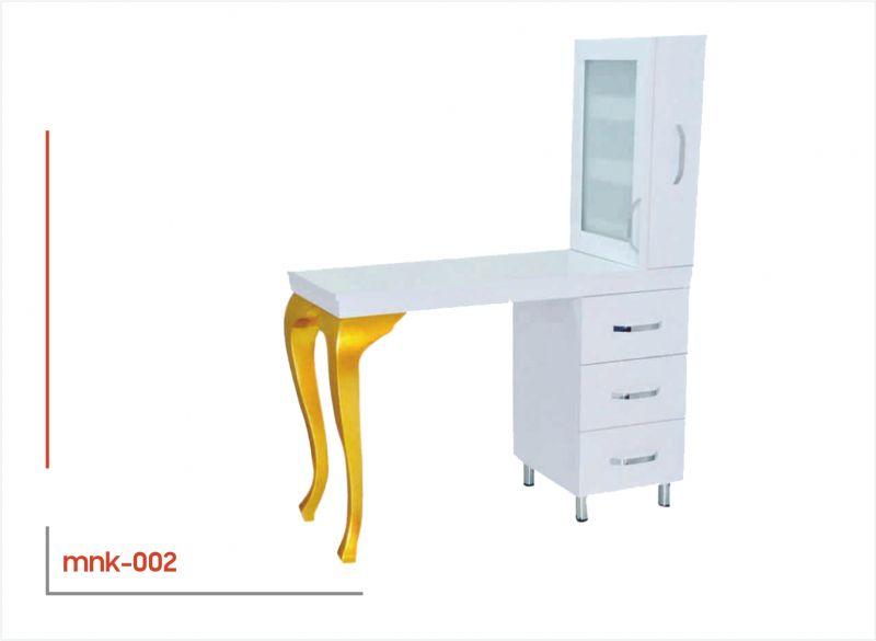 manikur masasi mnk-002