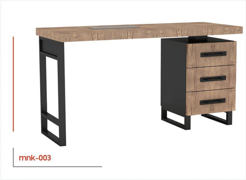 manikur masasi mnk-003
