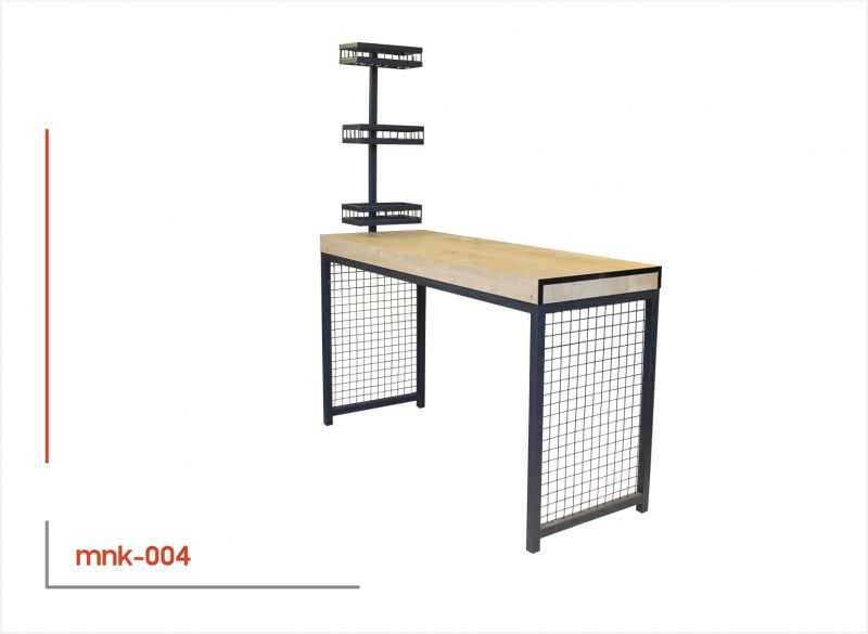 manikur masasi mnk-004