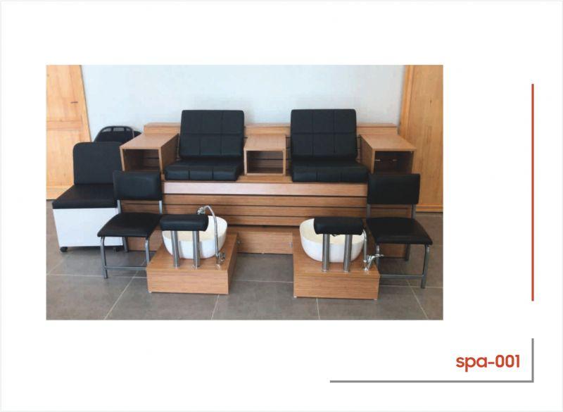 pedikur koltugu spa-001