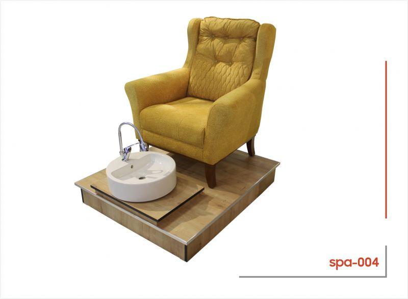 pedikur koltugu spa-004
