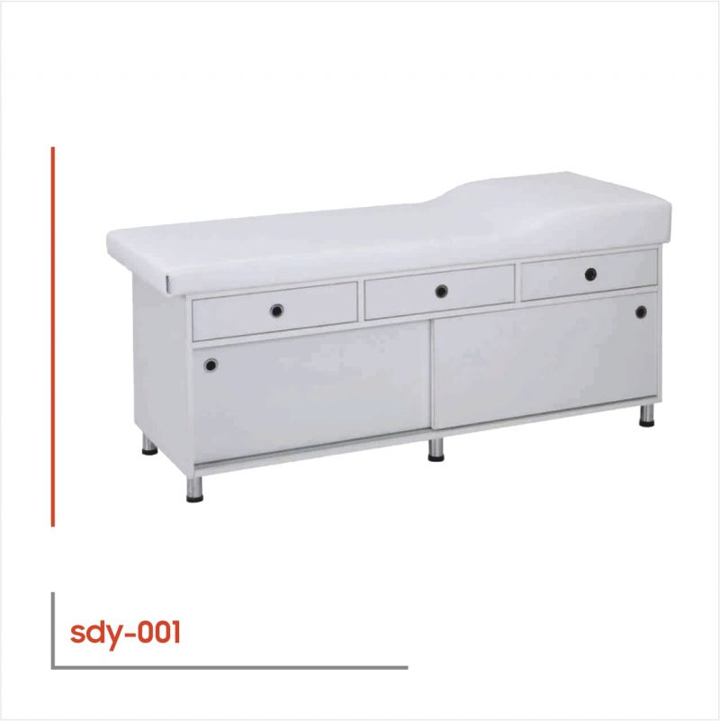 sedye sdy-001