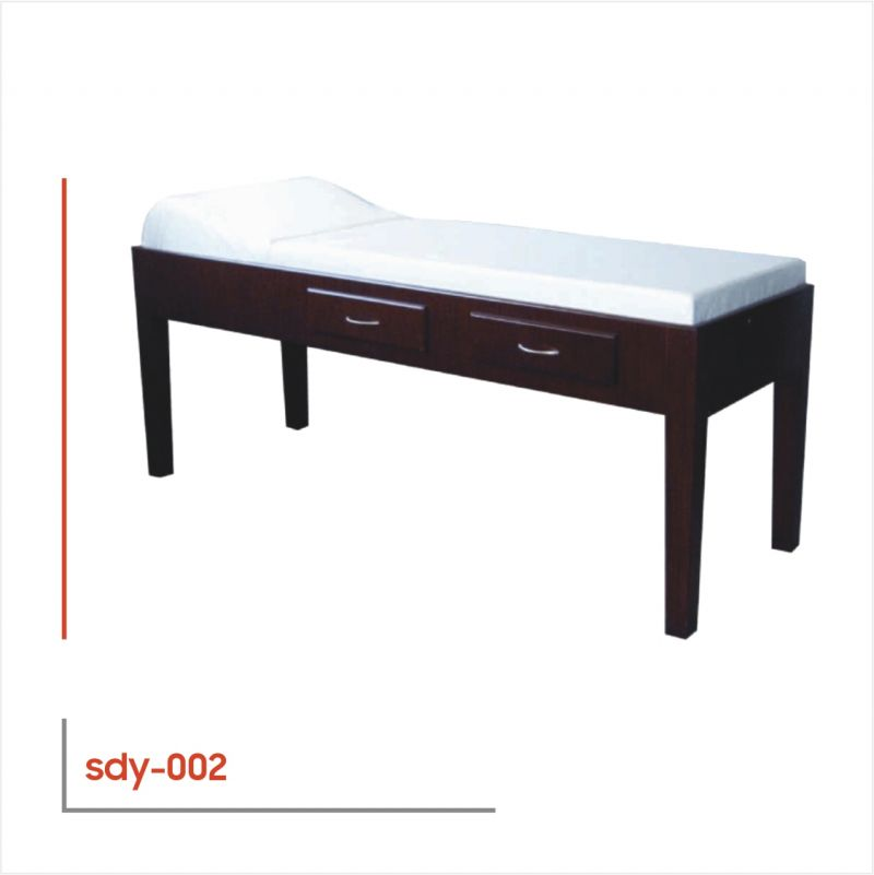 sedye sdy-002