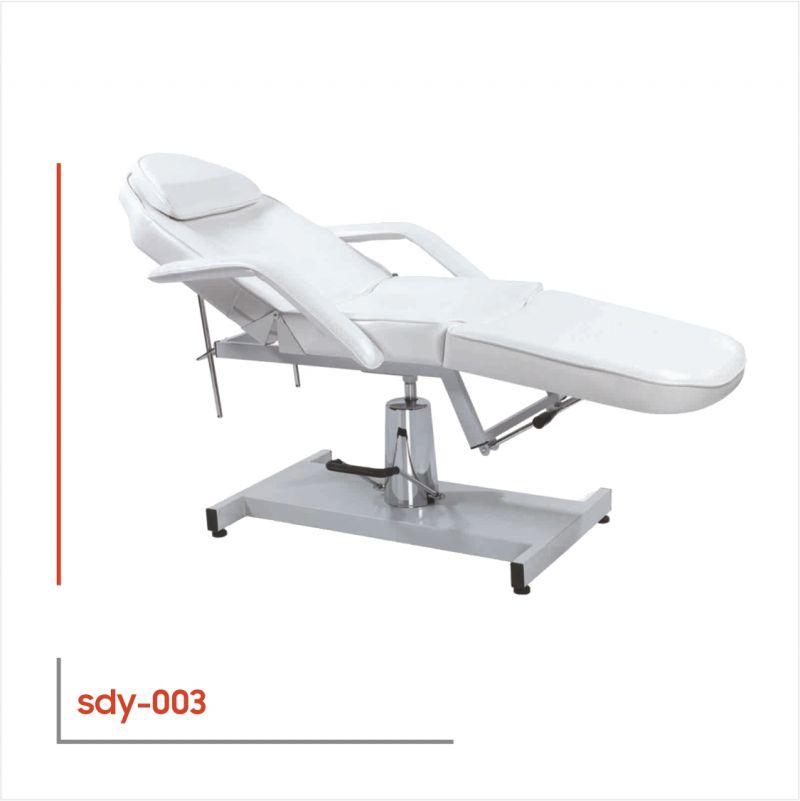 sedye sdy-003