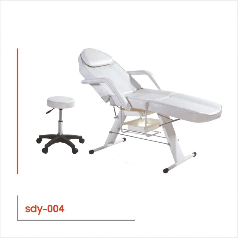 sedye sdy-004